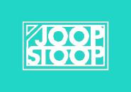 joopstoop