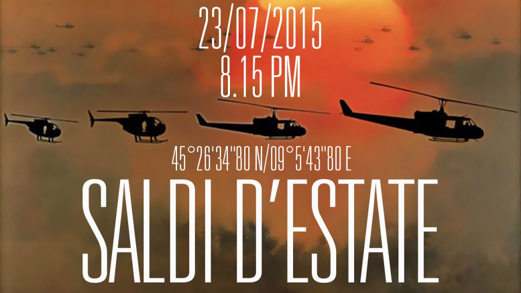 estate2015evid