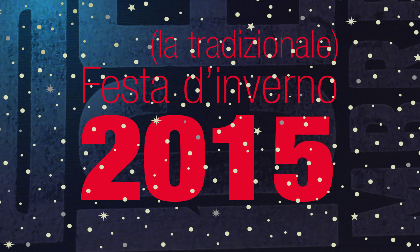 FestaINV2015
